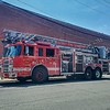 Detroit Ladder 19