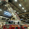 FDNY Tower Ladder 51