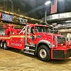 FDNY Fleet Services Heavy Duty Wrecker