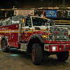 FDNY Tac Support 1