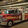 FDNY Rescue Medic