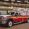 FDNY Medic 052