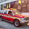 FDNY Fleet Services-Ladders