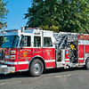 Milford Engine 3