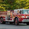 Shelton Pine Rock Park Engine 42
