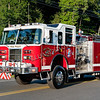 Danbury Mill Plain Engine12
