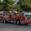 Stamford Truck 1