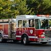 Stamford Glenbrook Engine 34