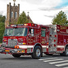 Sandy Hook Newtown Engine 441