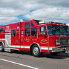 Newtown Sandy Hook Rescue 444