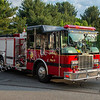 Danbury Independent Hose Co
