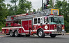 Avon Ladder 12