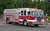 Plainville Rescue 1
