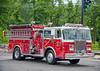 Harwinton Engine 12