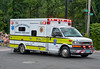 Canton Ambulance