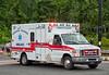 Newington Ambulance 94-2
