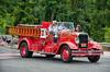 Seymour Parade Engine