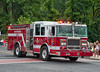 Uconn HC Engine 1