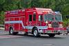 Farmington East Farms Rescue Engine Ten