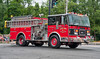 Winsted Engine 1