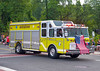 Farmington Unionville Rescue 15