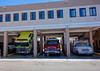 Cabo San Lucas Fire Department