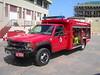 BVI Fire Service