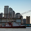FDNY 343 Fire Boat