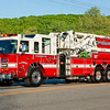 Farmington Ladder 1