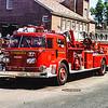 Wethersfield Truck 4