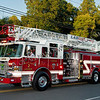 Canton Ladder 2