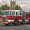 Southington Engine 51