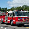 South Windsor Engine 2