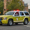 Tunxis Hose Co Farmington Medic 17