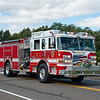 Windsor Locks Warehouse Point Squad 238