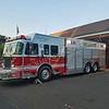 Wethersfield Rescue 23