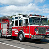 South Windsor Engine 8