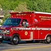 Avon Esu Fire Police