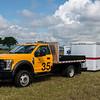 Bradley International Airport Disaster Response Unit