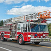 East Granby Ladder 1