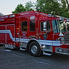 Farmington E. Farmington Rescue Engine 10