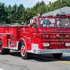 South Windsor old Engine 6