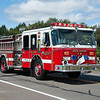 South Windsor Engine 4