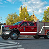 Watertown Engine 3