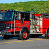 Union Hose Co. Winsted Engine 1