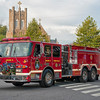 Terryville Plymouth Engine 8