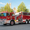 Northfield Engine 2