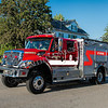 Litchfield Northfield Engine 3