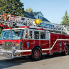 Watertown Ladder 2