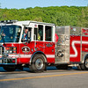 New Hartford Engine 7